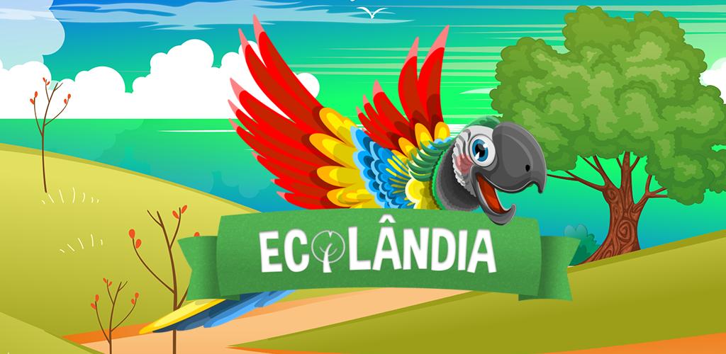 Ecolândia: Educação Ambiental