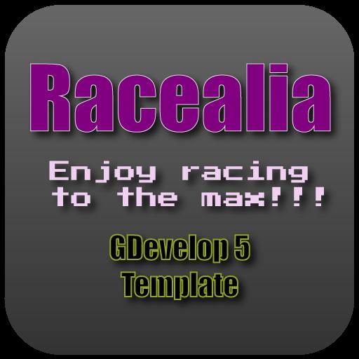 Racealia
