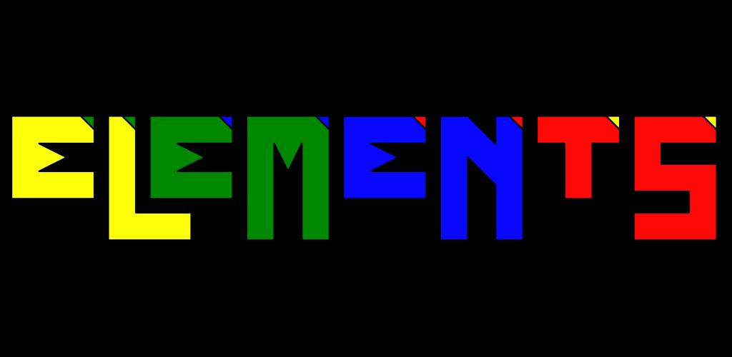 Elements Online