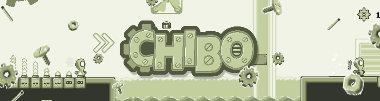 CHIBO ADVENTURE