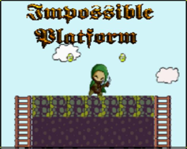 Impossible Platform