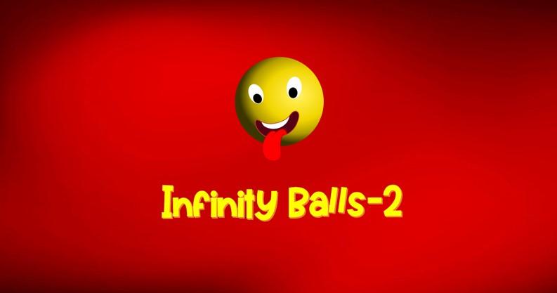 Infinity Balls 2