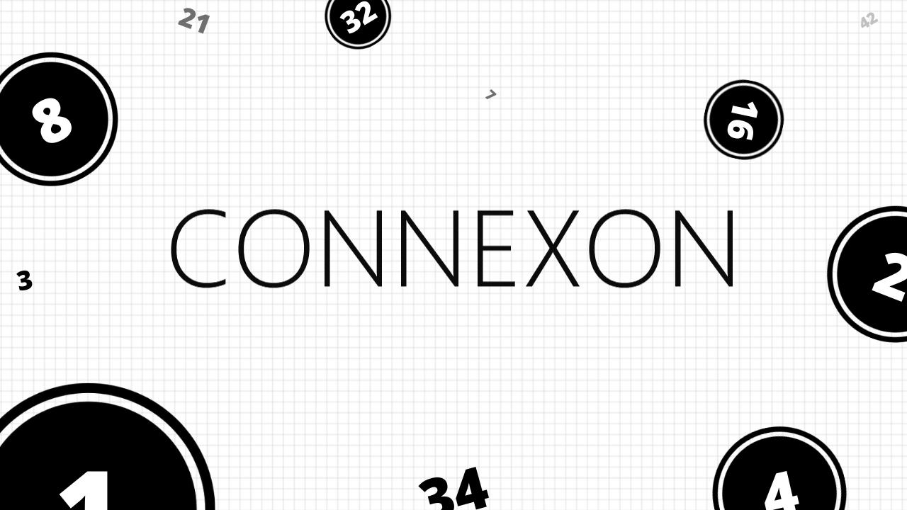 Connexon
